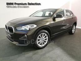 BMW X2 F39 32190€