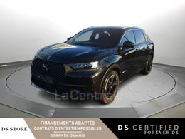 DS DS 7 CROSSBACK 37340€