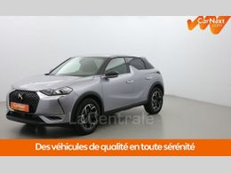 DS DS 3 CROSSBACK 23850€