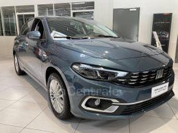 FIAT TIPO 2 21820€