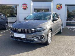 FIAT TIPO 2 20120€