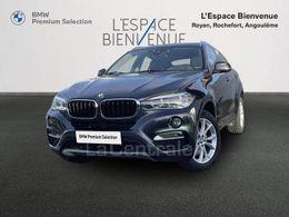 BMW X6 F16 51930€