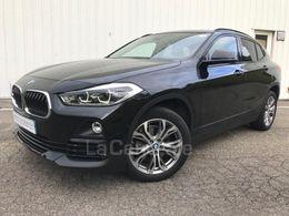BMW X2 F39 35320€