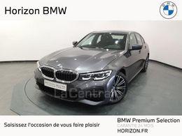 BMW SERIE 3 G20 41020€
