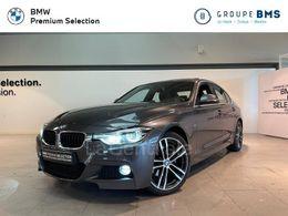 BMW SERIE 3 F30 35280€