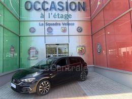 FIAT TIPO 2 13900€