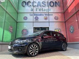 FIAT TIPO 2 12400€
