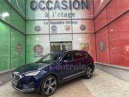 SEAT TARRACO 2.0 TDI 150 S/S 4X4 XCELLENCE DSG7 7PL
