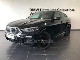 Photo d(une) BMW  (G06) XDRIVE30D 286 M SPORT BVA8 d'occasion sur Lacentrale.fr