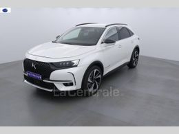 DS DS 7 CROSSBACK 52520€
