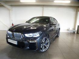 Photo d(une) BMW  (G06) M50D 400 28CV BVA8 d'occasion sur Lacentrale.fr