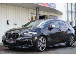 BMW SERIE 1 F40 (F40) M135I 306 XDRIVE M PERFORMANCE BVA