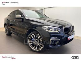 BMW X4 G02 58630€