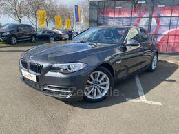 BMW SERIE 5 F10 (F10) (2) 525D 218 LUXURY BVA8
