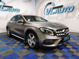 MERCEDES GLA 32470€