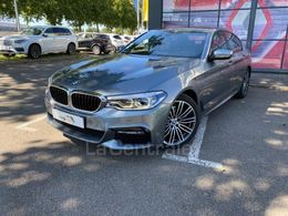 BMW SERIE 5 G30 (G30) 530DA 265 XDRIVE M SPORT