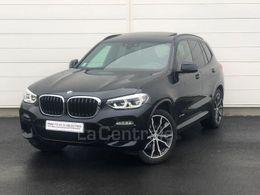 BMW X3 G01 53100€