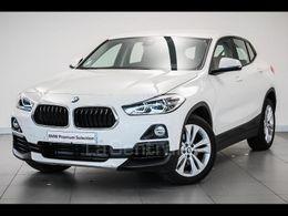 BMW X2 F39 34340€