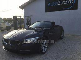 BMW Z4 E89 (E89) (2) SDRIVE18I 156 LOUNGE