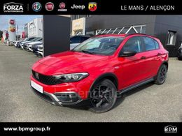 FIAT TIPO 2 20570€