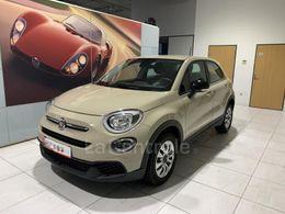 FIAT 500 X 16030€