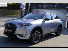 DS DS 3 CROSSBACK 25600€