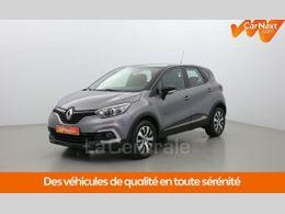 RENAULT CAPTUR 15510€