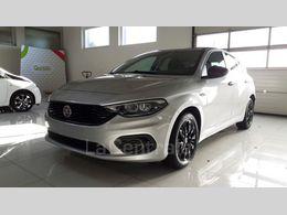 FIAT TIPO 2 14520€