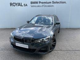 BMW SERIE 3 G21 TOURING 65150€