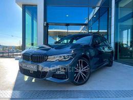 BMW SERIE 3 G21 TOURING 70210€