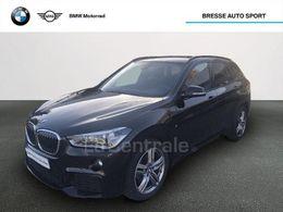 BMW X1 F48 36560€