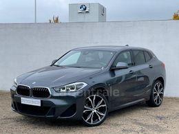 BMW X2 F39 50000€