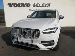 VOLVO XC90 (2E GENERATION) 54600€