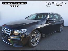 MERCEDES CLASSE E 5 BREAK 52370€
