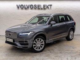 VOLVO XC90 (2E GENERATION) 61050€