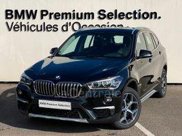 BMW X1 F48 38810€