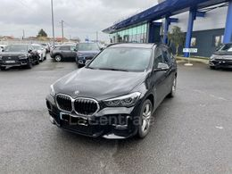 BMW X1 F48 41320€
