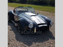 AC COBRA repliqua 427 racing