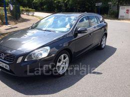 VOLVO V60 11050€