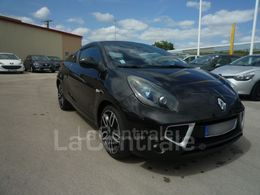 RENAULT WIND 1.2 tce 100 exception euro5