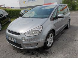 FORD S-MAX 6340€