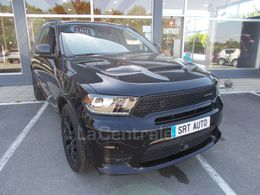 DODGE DURANGO 5.7 v8 360 rt
