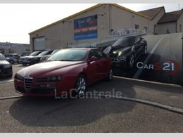 ALFA ROMEO 159 1.9 jtdm 120 distinctive