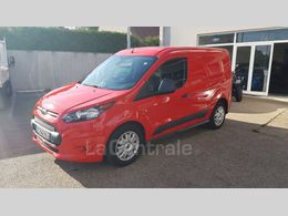 FORD TRANSIT CONNECT 2 ii 1.5td100 l1 trend business nav