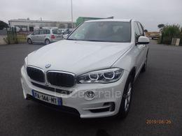 BMW X5 F15 33810€