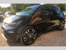 BMW I3 (2) 120 ah 170 edition 360 atelier