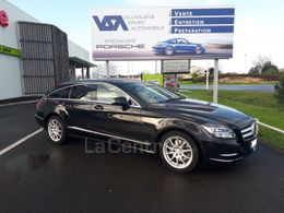 MERCEDES CLASSE CLS 2 SHOOTING BRAKE 30 670 €