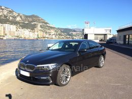 BMW SERIE 5 G30 (g30) 530ea iperformance 252 luxury