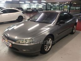 PEUGEOT 406 COUPE COUPE 22 PACK