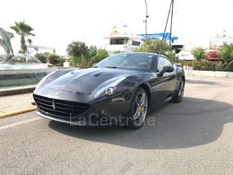 FERRARI CALIFORNIA T 137 900 €